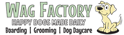 Wag Factory